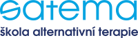 Satema.cz Logo